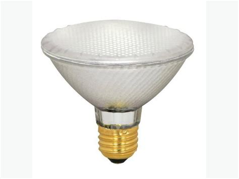 neck recessed light bulbs 8 par30 halogen light bulbs for pot lights saanich