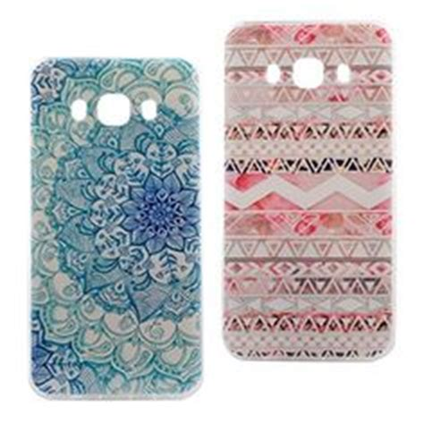 Samsung Grand Prime Hardcase Cat Chubi Cover Silikon 3d stitch soft silicone back for samsung galaxy grand