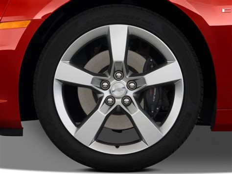 chevrolet tires how rainwater causes flat tires