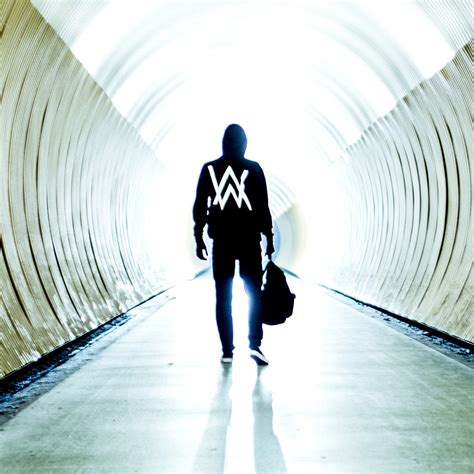 alan walker remix faded alan walker s faded gets remixed by tiesto dash berlin