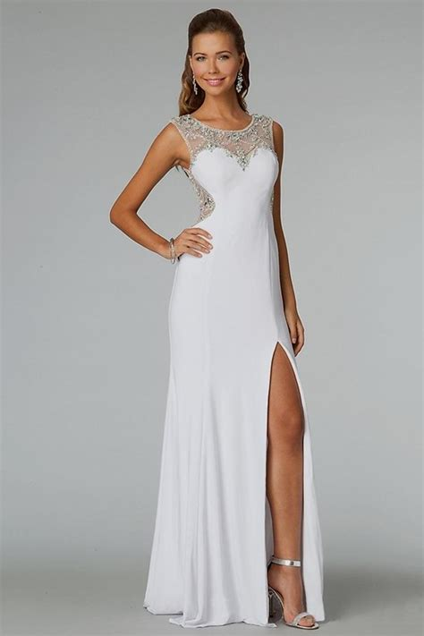 white and gold homecoming dress naf dresses white and gold prom dress naf dresses