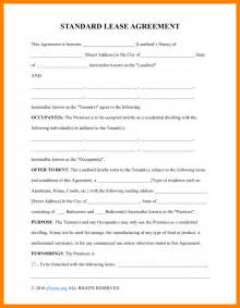 10 basic rental agreement fillable nurse homed