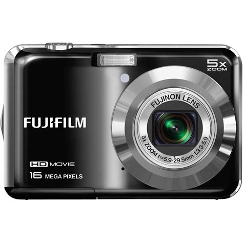 best cameras 100 best digital 100 for 2013 best digital