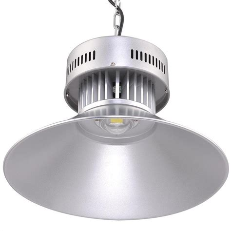 Commercial Lighting Fixture Best 25 Commercial Lighting Fixtures Ideas On Industrial Design Led Recessed