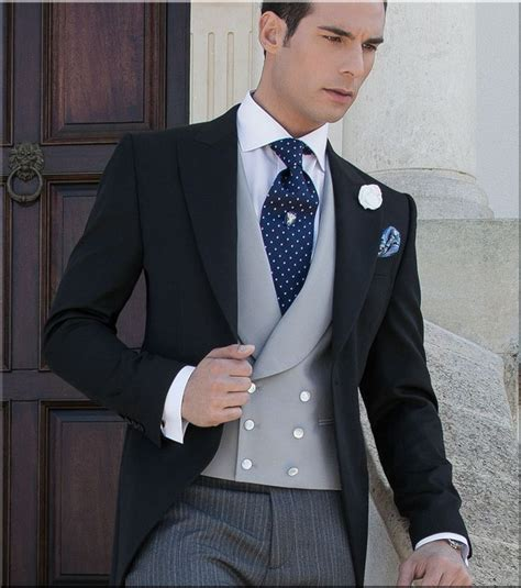 25  best ideas about Morning suits on Pinterest   Wedding