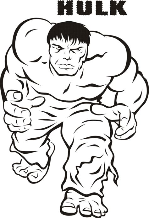 hulk head coloring page hulk face coloring page high quality coloring pages
