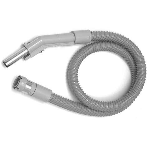 Electrolux Vaccum Parts by Electrolux Vacuum Cleaner Hose With Pistol Grip Handle Exr