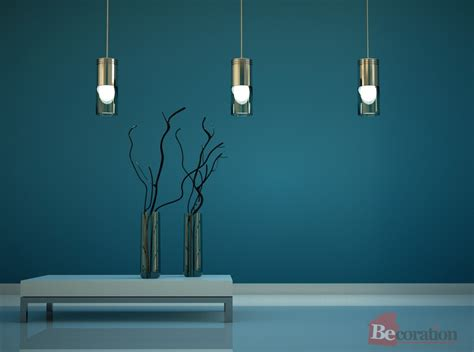 how to decorate with different shades of blue decorilla decorating with different shades of blue part 2 becoration