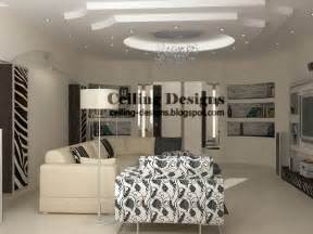Living Room Ceiling Ideas Ceiling Designs