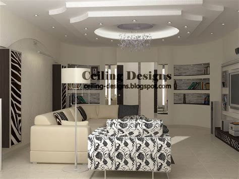 accessories for living room ideas