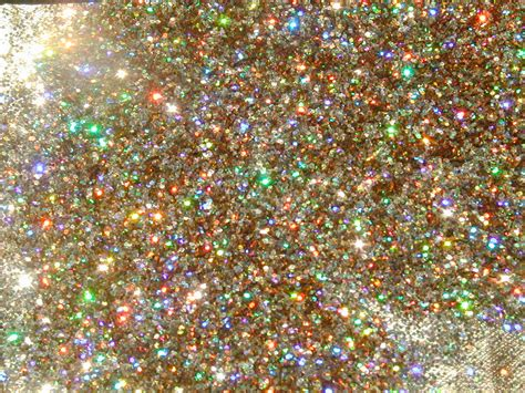 sparkly backgrounds 68 hd glitter wallpaper for mobile and desktop