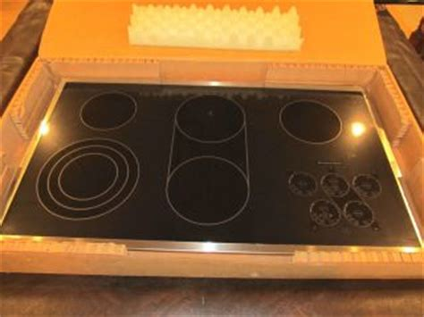 kitchenaid glass cooktop replacement shades replacement glass with 1 5 8 fitter 81162