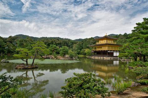 best tourist attractions in japan 10 top amazing tourist attractions you must visit in japan