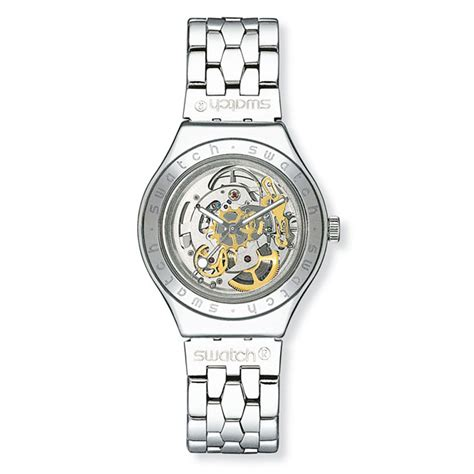swatch watches swatch rel 243 gios swatch watches