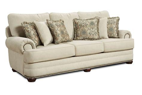 sofa devon chelsea home devon sofa set beige chf 632110 nl sofa set