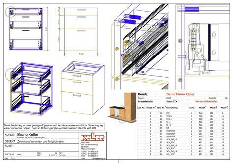 schublade gezeichnet bau und m 246 belplanung projekte arbeiten