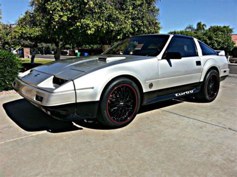 1984 nissan 300zx turbo 1984 nissan 300zx turbo interior 2017 2018 best cars