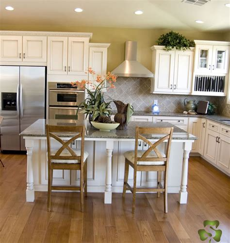 Mix   Don't Match   Wood Textures and Colors; Experts