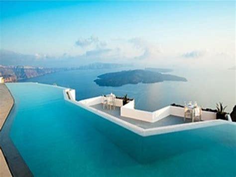 best hotels on santorini best price on grace santorini hotel in santorini reviews