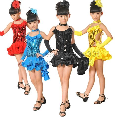 Set Letin Black Set Baju Dress Tutu Fashion Style 20 best images on costumes jazz