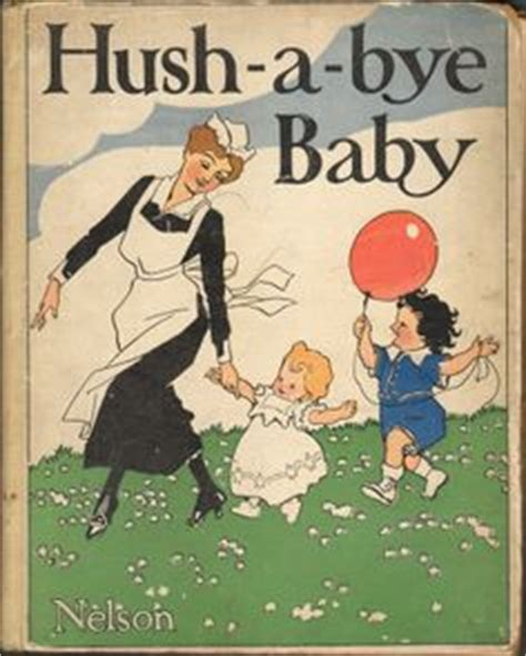 hush a bye baby new books for newborns books 1000 images about poetry prayers bible stories on