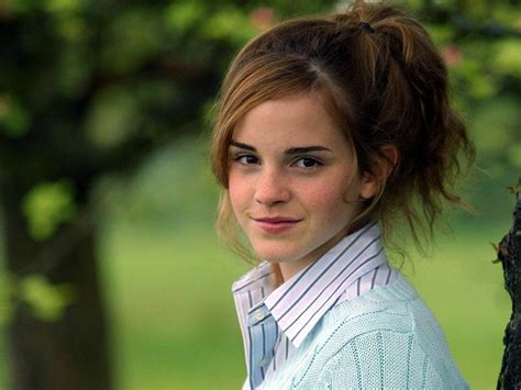 hermione granger in the 1st movoe hermione granger wallpapers wallpaper cave