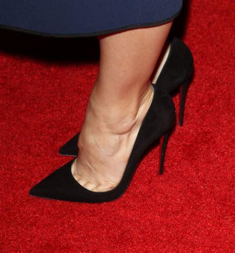 high heels toe cleavage 93 best toe cleavage images on spiked heels
