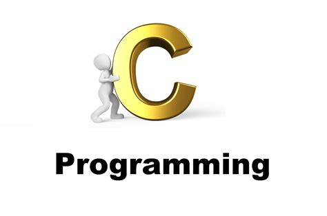 Top 10 video tutorial to learn C Programming | Best C ... C- Programming Logo