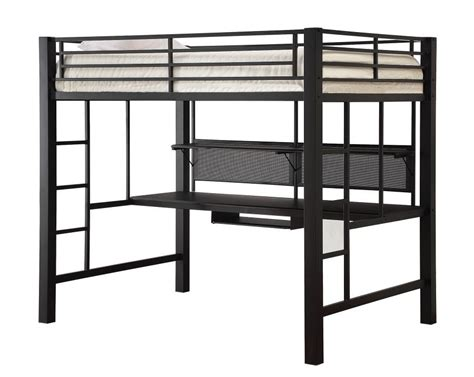 quality bunk beds workstation loft bed bunk bed 460023 bunk beds