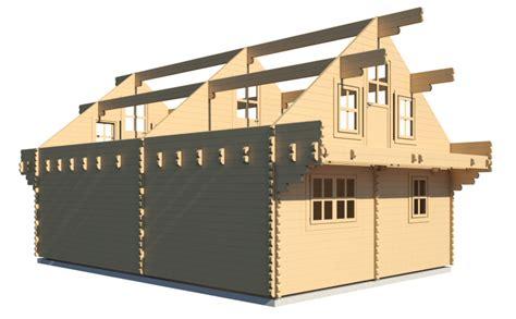uk house design programs uk house design programs chief architect suite designer