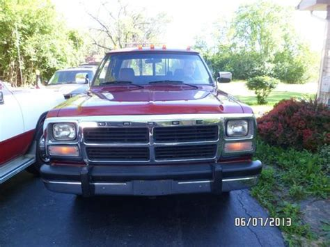 how do i learn about cars 1993 dodge viper parental controls find used 1993 dodge 3500 dually 1 owner all original excellent condition in villa park