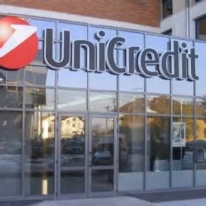 banche unicredit torino banche valzer di dirigenti all unicredit in sicilia