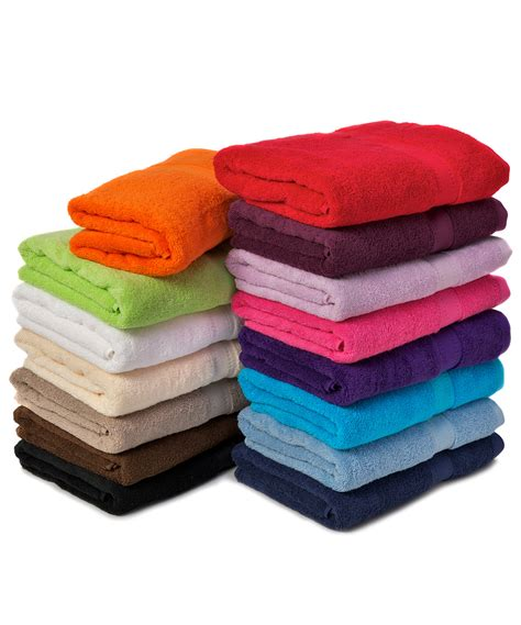 where to put hand towel in bathroom many kinds of wholesale hand towels and how to use it white towels