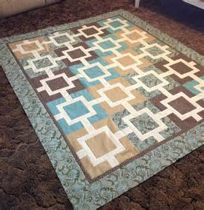 pin by beth sellers on quilts