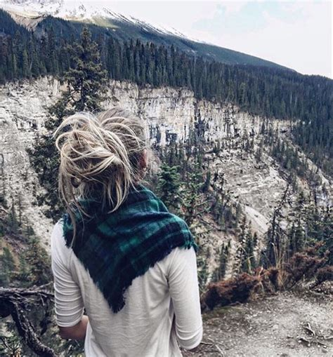 girl mountain tumblr boyfriend brandy melville cute girl mountain image