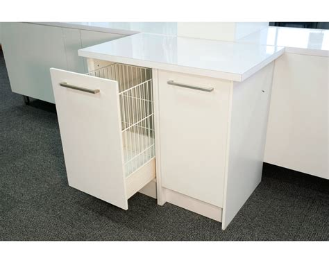 pull out laundry her for cabinet laundry her cabinet pull out imanisr com