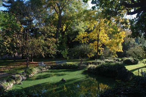 giardino botanico pisa orto botanico la kinzica
