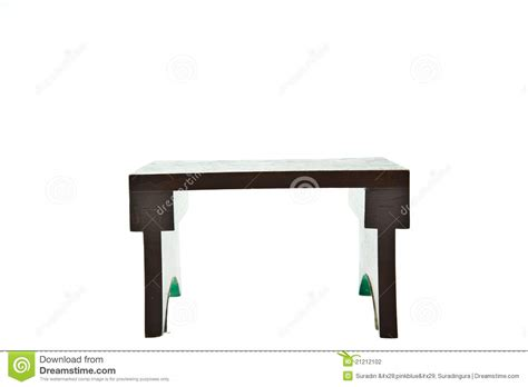 bench resource management small wooden bench stock photography image 21212102