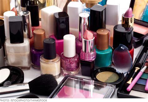 should you insure your makeup kit beautylish