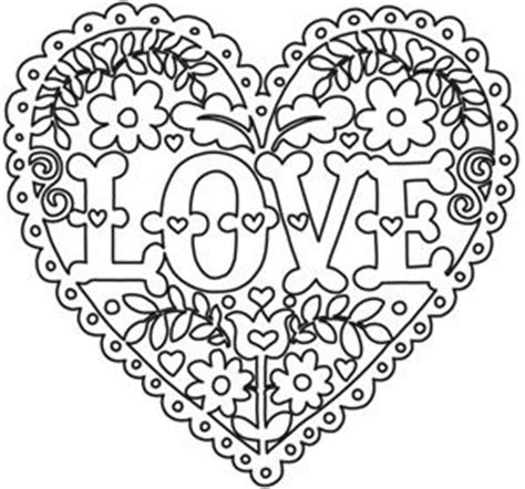 nat love coloring pages american hippie art color it yourself love and