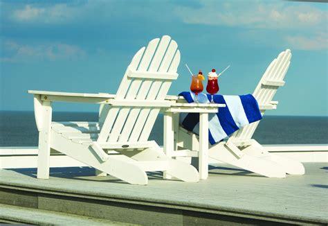 boardwalk plaza hotel rehoboth beach de  discounts