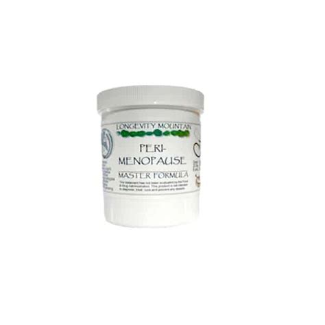 peri menopause and yeast infections peri menopause comfort