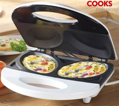Kitchen Gadgets Without Electricity 26 Best Images About Kitchen Electronics Item On