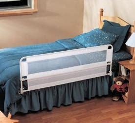 regalo bed rail instructions regalo hide away bed rail independent living centres