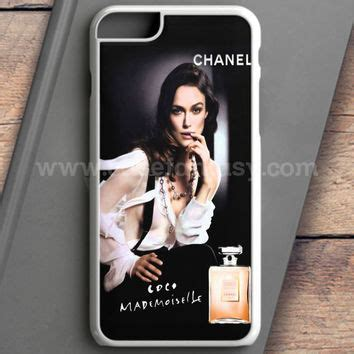 Illustration Hardshell For Iphone 6 Plus best coco chanel cases products on wanelo