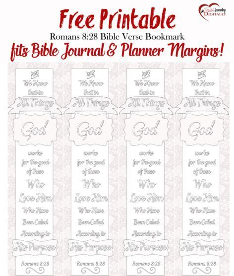 printable memory journal 598 best images about colouring christian on pinterest