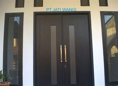 bentuk pintu rumah minimalis home interior design model pintu rumah minimalis home interior design model
