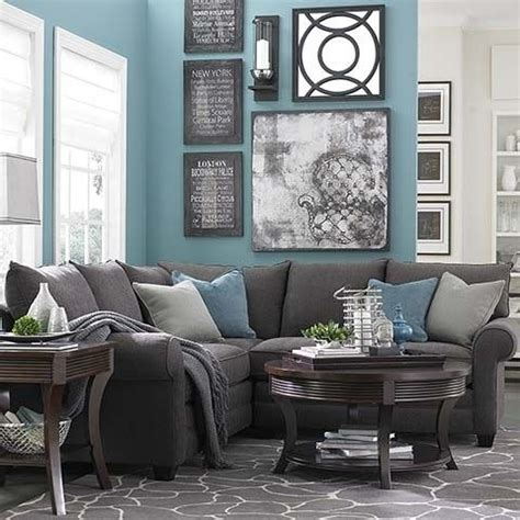 12 living room ideas for a grey sectional hgtv s decorating ideas for living rooms in gray and charcoal