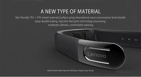 Lenovo Hw02 Lenovo Hw02 Nueva Versi 243 N Con Mejor Dise 241 O Y Nuevas