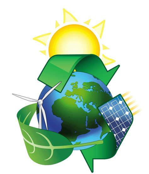 explorando el planeta humberstone di logos y energ 237 as renovables alicantina de limpiezas